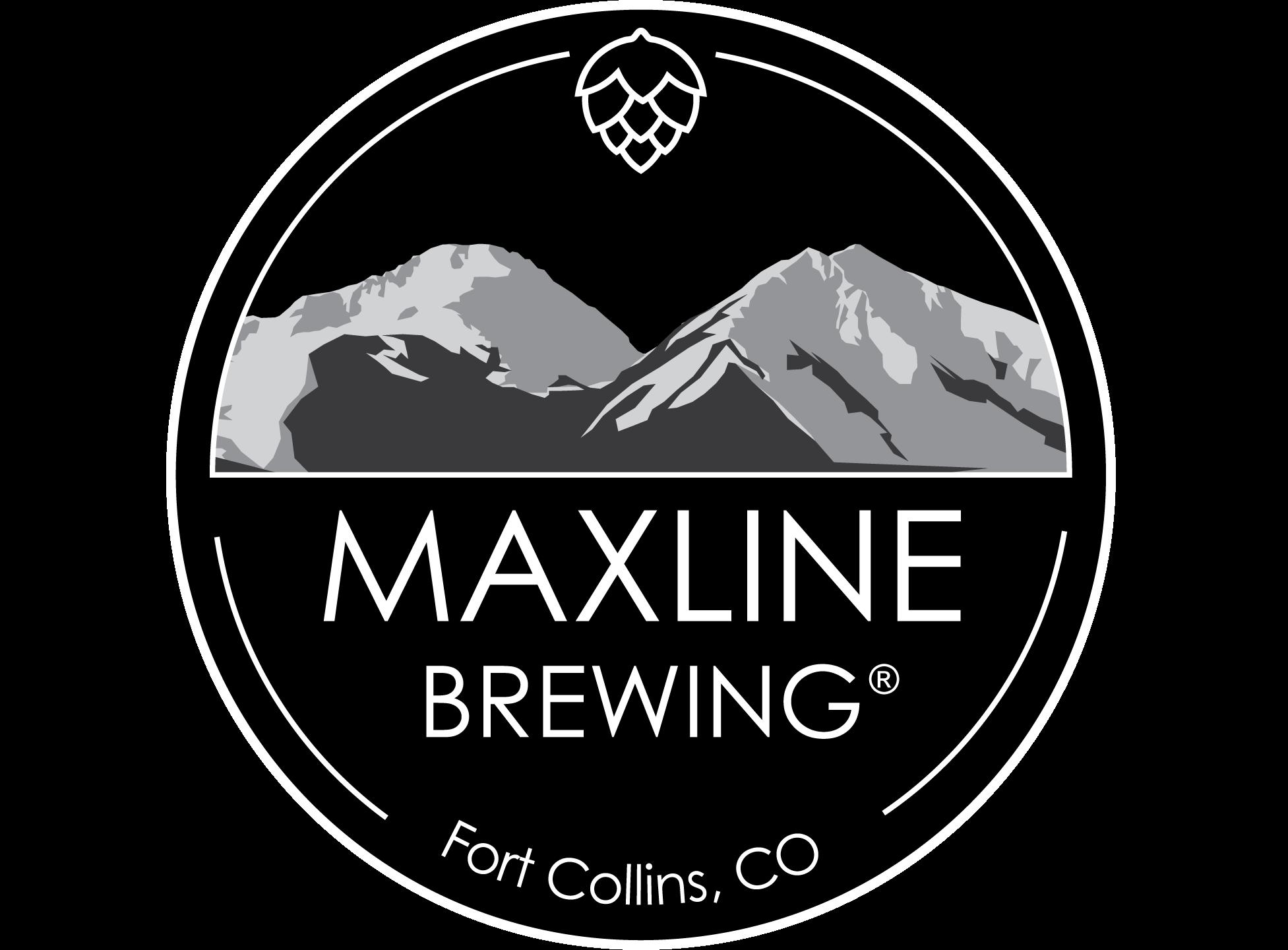 Farmhouse Dipa Maxline Brewing